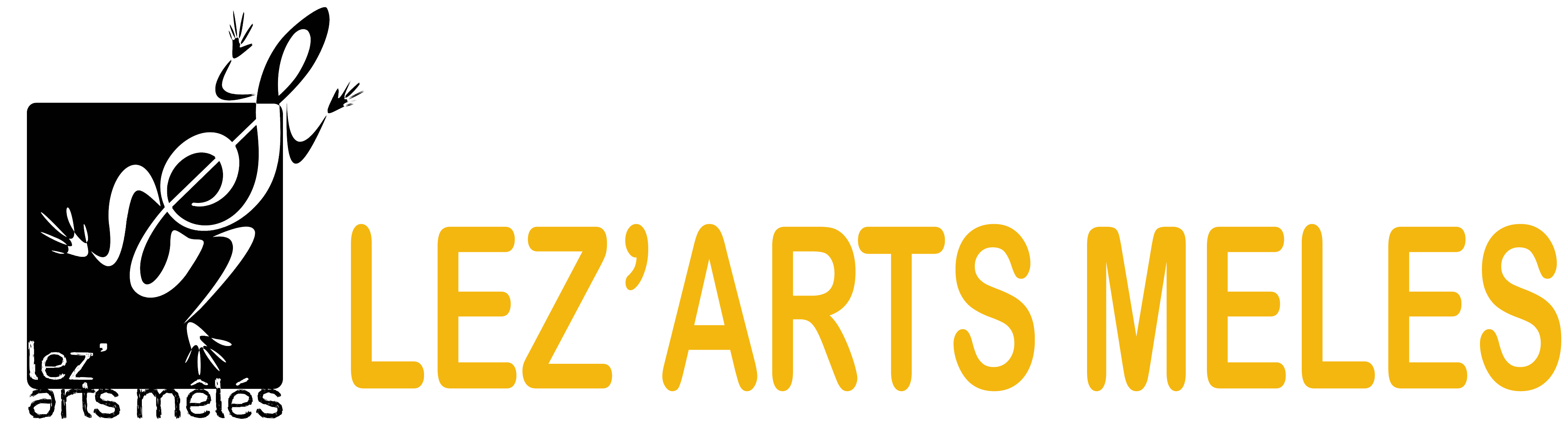 LEZ'ARTS  MELES